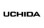 Uchida Of America coupons