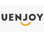 Uenjoy coupons
