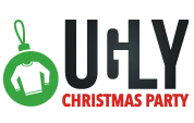 Ugly Christmas Party coupons