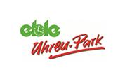Uhren-park coupons