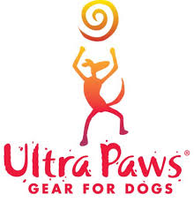 Ultra Paws coupons