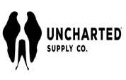 Uncharted Supply Co Coupons