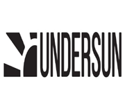 Undersun Fitness coupons