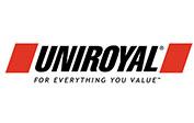 Uniroyal Uk coupons