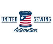 United Sewing coupons