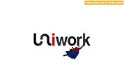 Uniwork Uk coupons