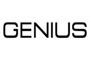 Geniuslab IT coupons