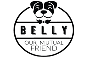 Belly Dog DE coupons