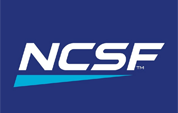 National Council On Strength And Fitness Coupons