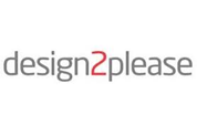 Design2please Uk coupons