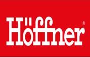 Mobel Hoffner DE coupons