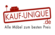 Kauf-unique.DE coupons