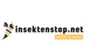 Insektenstop.net DE coupons