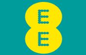 Ee Home Broadband Uk coupons