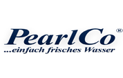 Pearlco DE coupons