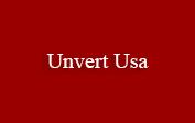 Unvert Usa coupons