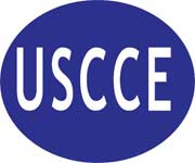 Uscce coupons