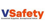 V Safety Uk coupons