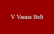 V Vanna Belt coupons