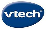 V-tech Uk coupons