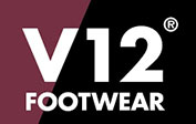 V12 Footwear Uk coupons