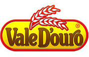 Vale D'ouro coupons
