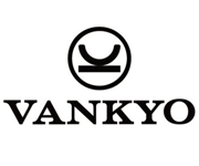Vankyo coupons
