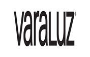 Varaluz coupons