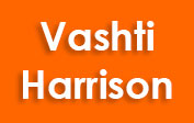 Vashti Harrison coupons