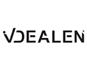 Vdealen coupons