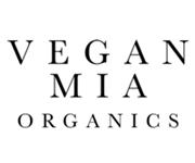 Vegan Mia Organics coupons