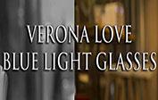 Verona Love coupons