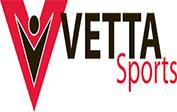 Vetta Sports Uk coupons