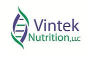 Vintek Nutrition coupons
