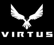 Virtus Shop coupons