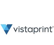 Vistaprint coupons