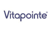 Vitapointe Uk coupons