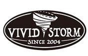 Vivid Storm coupons