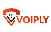 Voiply coupons