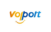 Volport Car Phone Accessories Store coupons