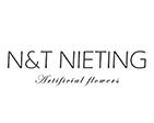 N&T NIETING UK coupons