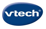 Vtech Uk coupons