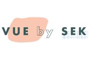 Vue By Sek coupons