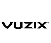 Vuzix coupons