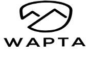 Wapta UK coupons