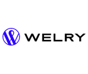 welry coupons