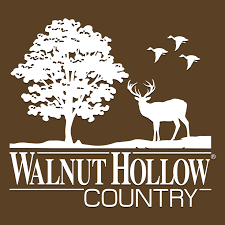 Walnut Hollow Country coupons