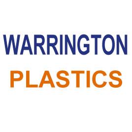 Warrington Plastics coupons