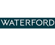 Waterford Uk coupons