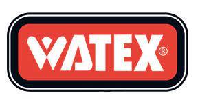 Watex coupons